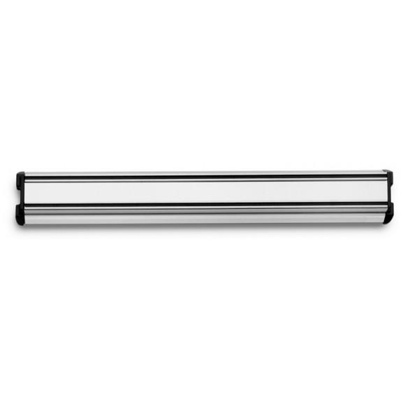 Barre aimantée en aluminium 30 cm