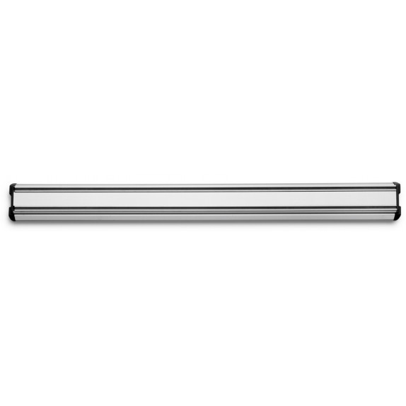 Barre aimantée en aluminium 45 cm