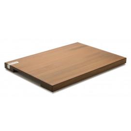 Planche à découper 50 x 35 cm