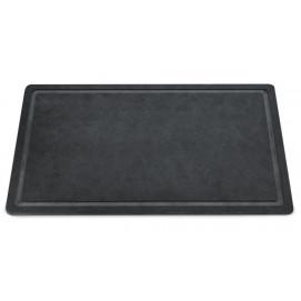 Planche à découper 46 x 28 cm